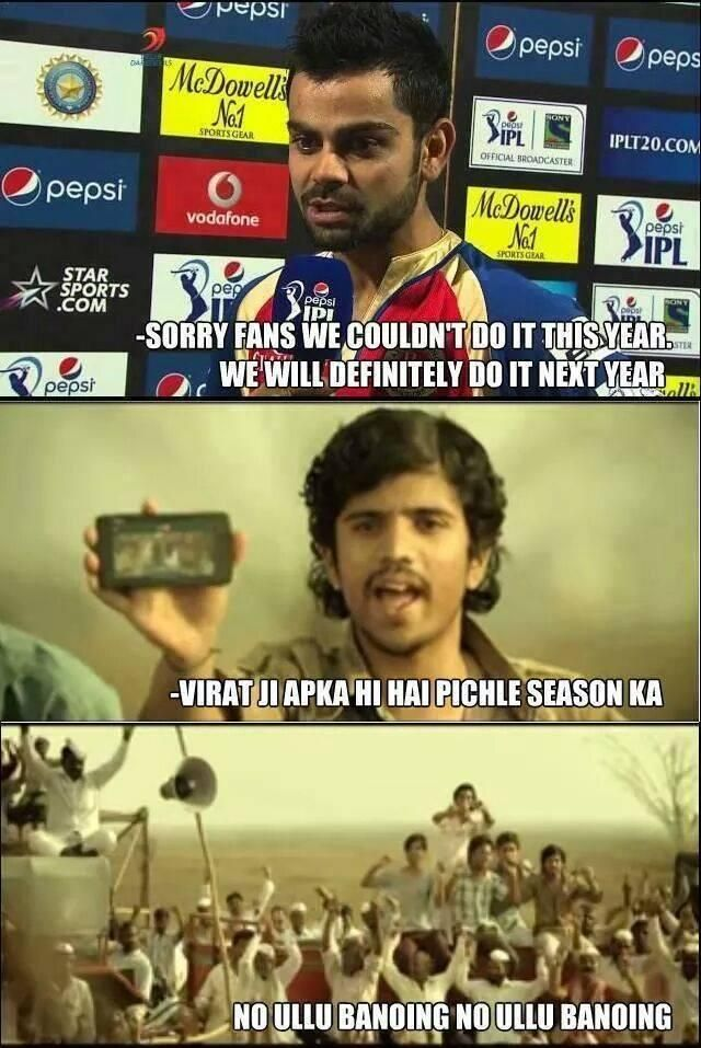 Virat Kohli Funny Images : virat, kohli, funny, images, Virat, Kohli's, Memes, Guaranteed, Laugh, Laugh,, Memes,