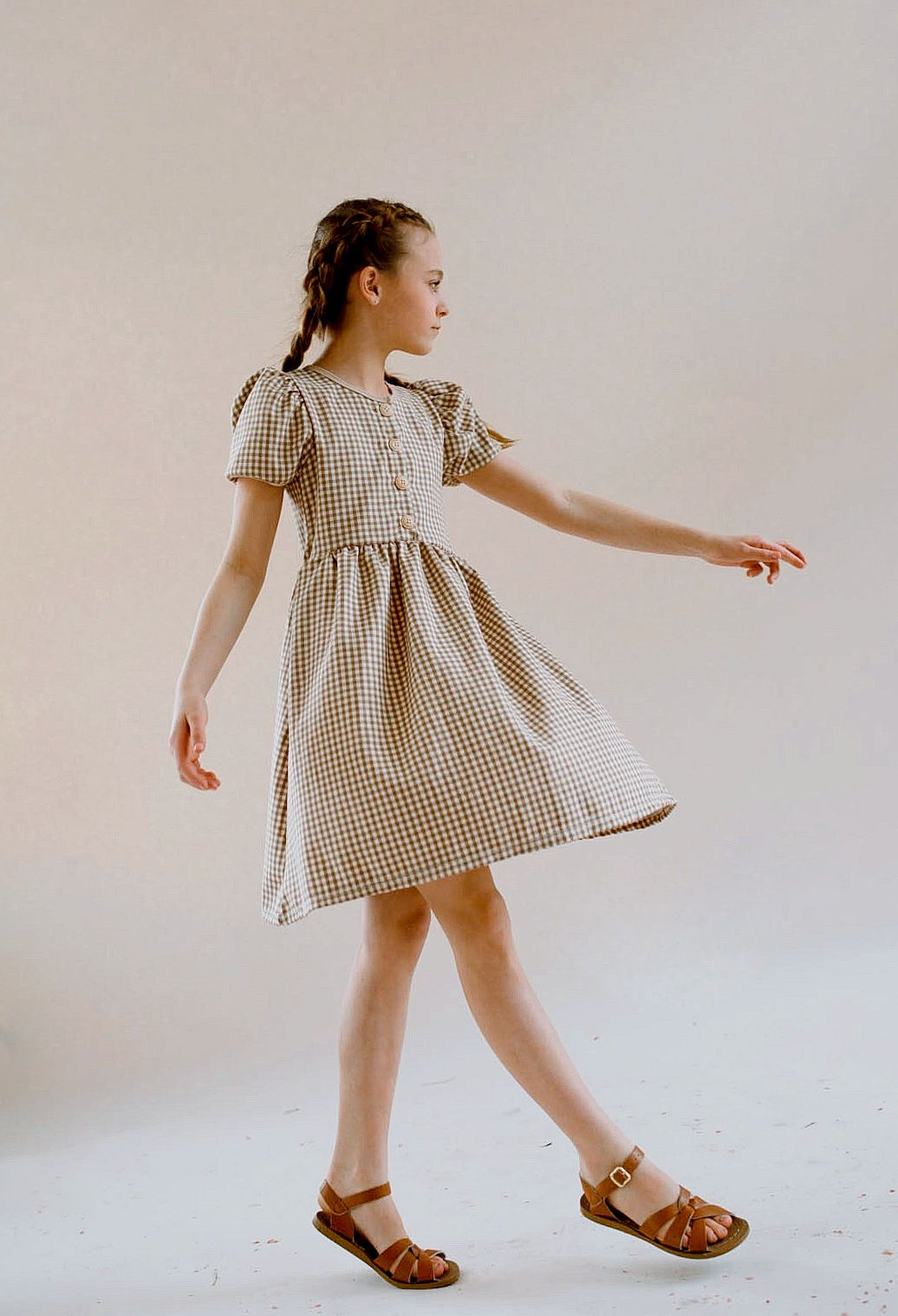 The Perfect Dress For School Church Summer And All The Other Things In Between Kids Fashion Inspiration Church Outfit For Teens Dresses For Teens [ 1518 x 1036 Pixel ]