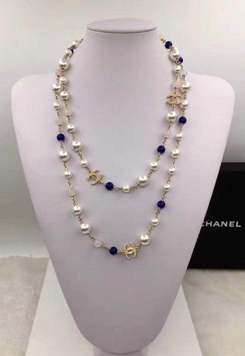 Designer Look Silver Tone Clear Crystal Metal Work Gradual Necklace Earring