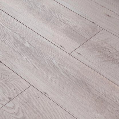 Swiss Krono Panel Podlogowy Dab Chilout 12 Mm Ac 5z Faza Kupuj W Obi Paneling Flooring Hardwood Floors