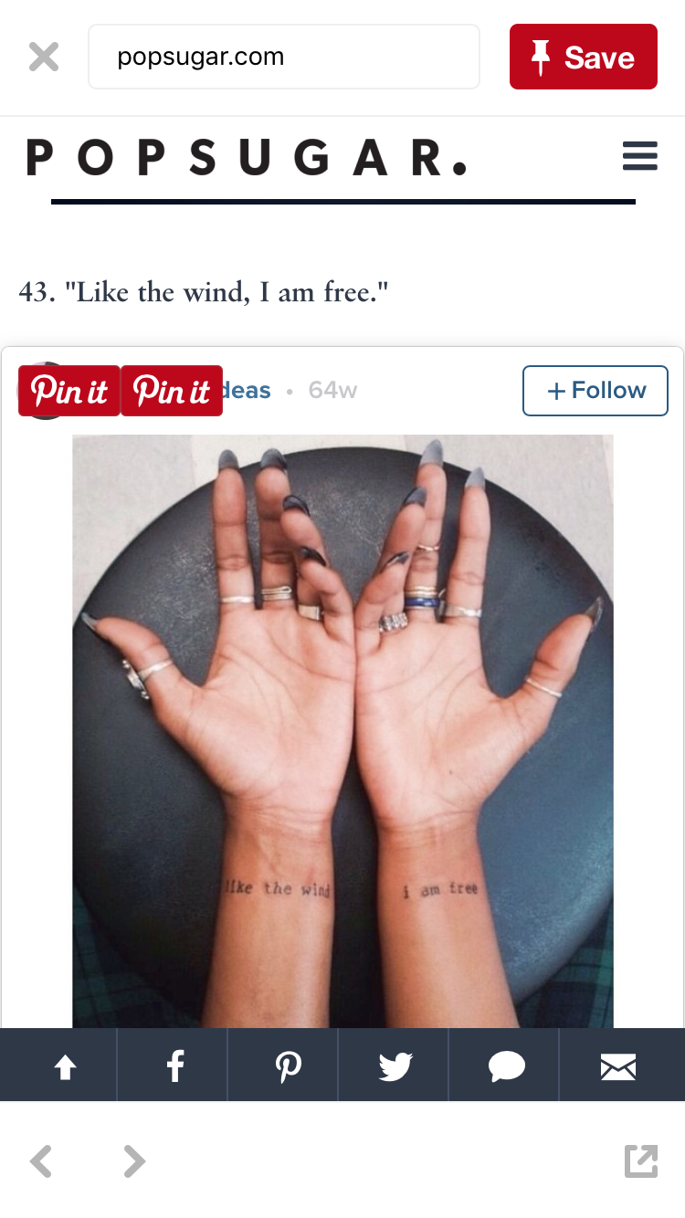 First tattoo ideas for men small pin by yarilenis on tattoos ium thinking of getting  pinterest  tattoo