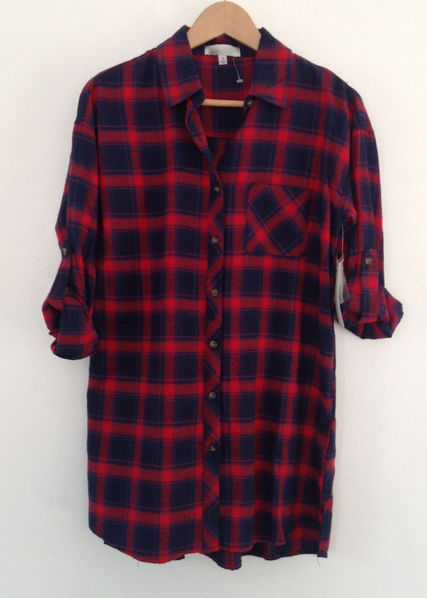 Flannel over shirt  jenny oversized flannel  clothes  Pinterest  Oversized flannel