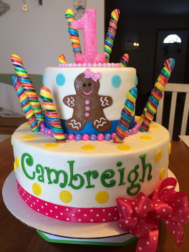 Super Gingerbread Birthday Cake Google Search With Images Funny Birthday Cards Online Hetedamsfinfo