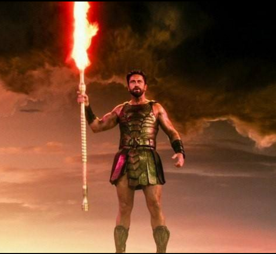 Pin by jebeins1 . on GB Only Gods of egypt, Gods of
