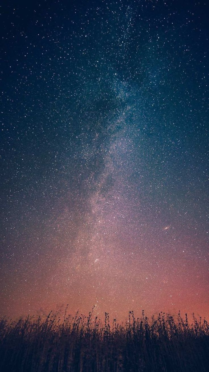 28 Space Wallpapers For iPhone X/Xs/Xr/Xs Max You Should