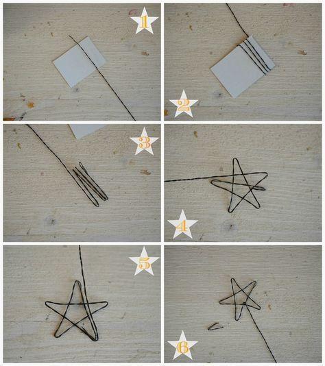 Ob auf der Torte, einem Geschenk oder im Adventskranz ... dieser Stern macht imm... - #Adventskranz #auf #Der #dieser #einem #Geschenk #im #imm #macht #Ob #oder #Stern #Torte #adventskranzideen
