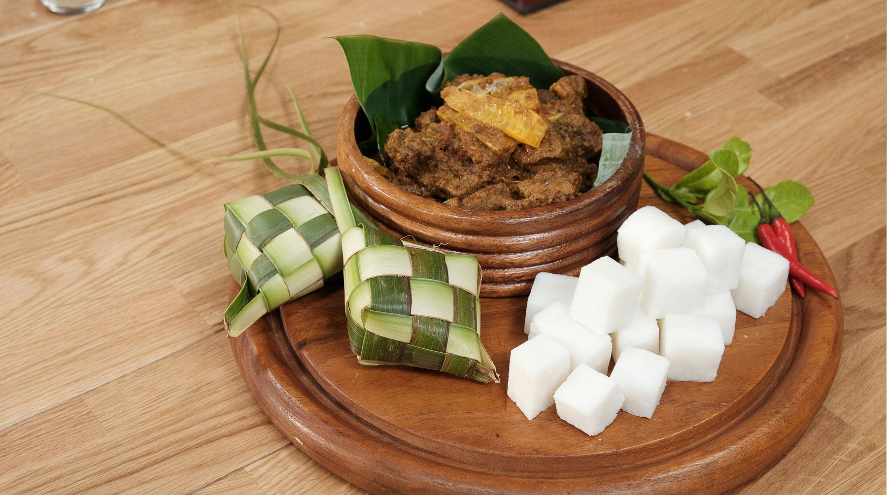 Enjoy this quick and easy malaysian inspired recipe from martin enjoy this quick and easy malaysian inspired recipe from martin yans asian favorites asian food channelbeef forumfinder Gallery
