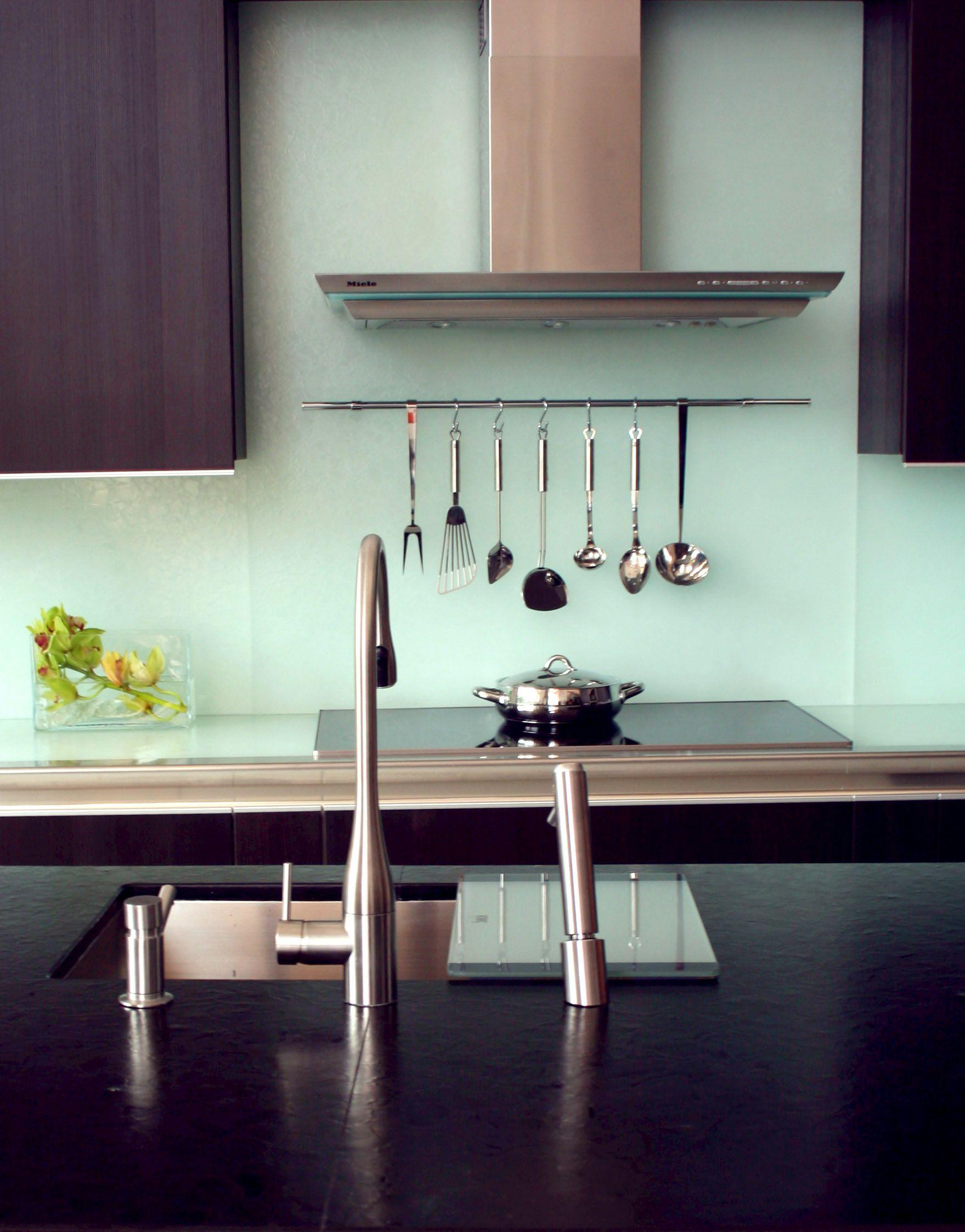 Pin von MAGNA Glaskeramik auf Glaskeramik Kitchen design | Pinterest