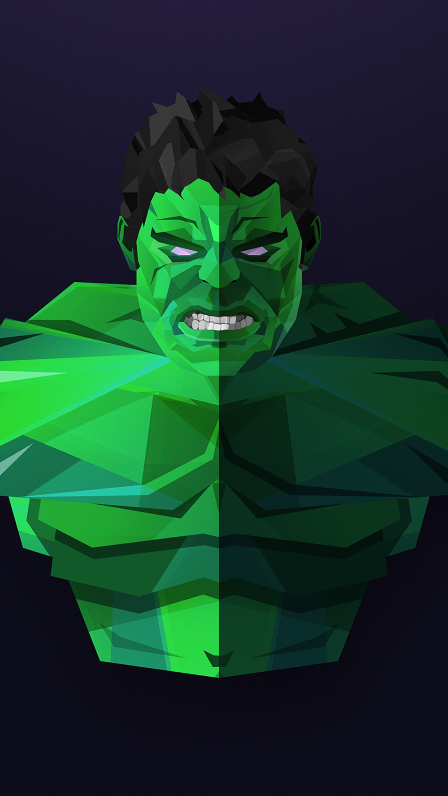 Pin by Andre Bundle on Hulk Hulk, Best marvel characters