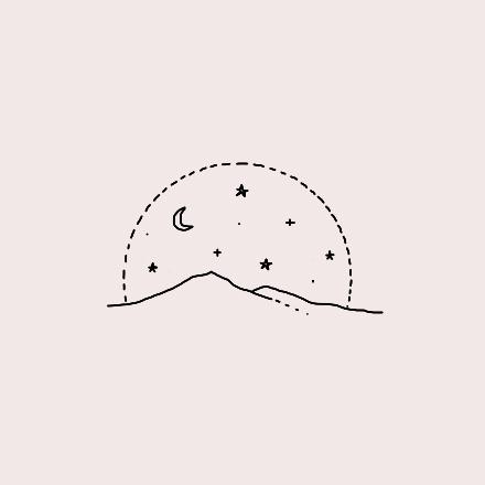 Pacifistpadme Art On Tumblr Illustration Pinterest Minimalist