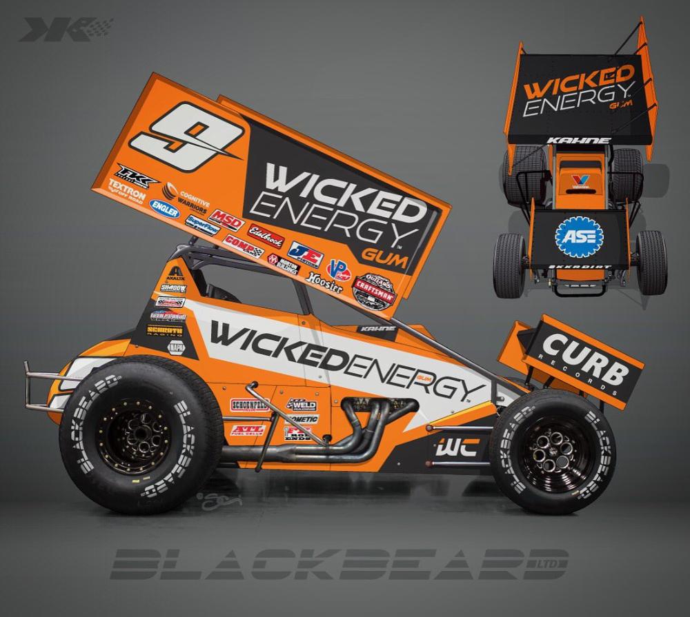 Blackbeard Ltd On Twitter Sprint Car Racing Sprint Cars Stock Car Racing [ 895 x 1000 Pixel ]