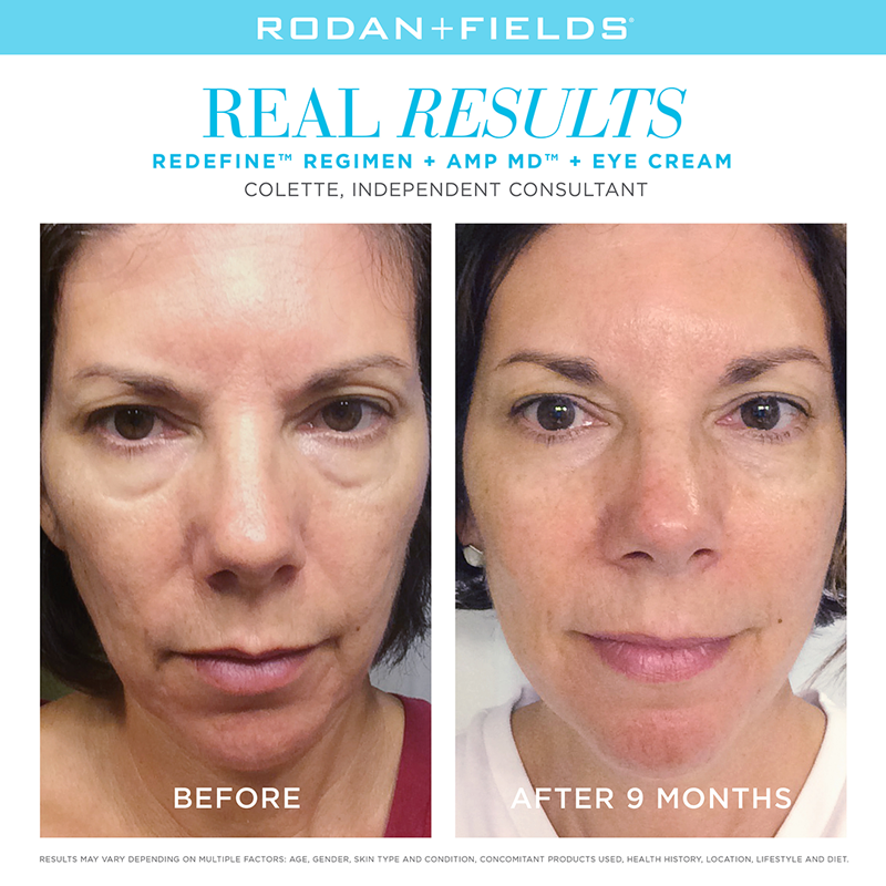 This Is What The 1 Premium Anti Aging Skincare Brand In The Usa