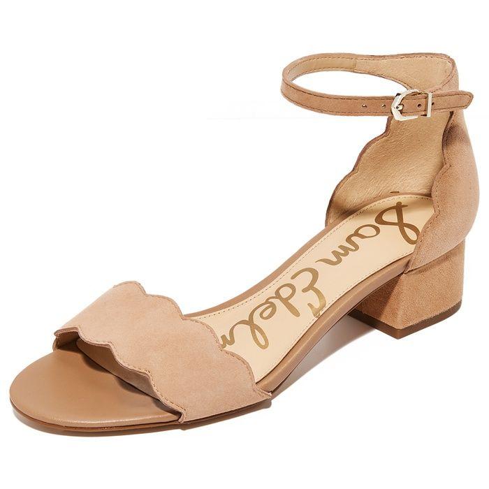94f17e98e04 10 Best Nude Sandals -  4 Sam Edelman Inara City Sandals  rankandstyle
