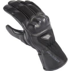 Photo of Probiker Pr-10 Handschuhe schwarz S Probiker