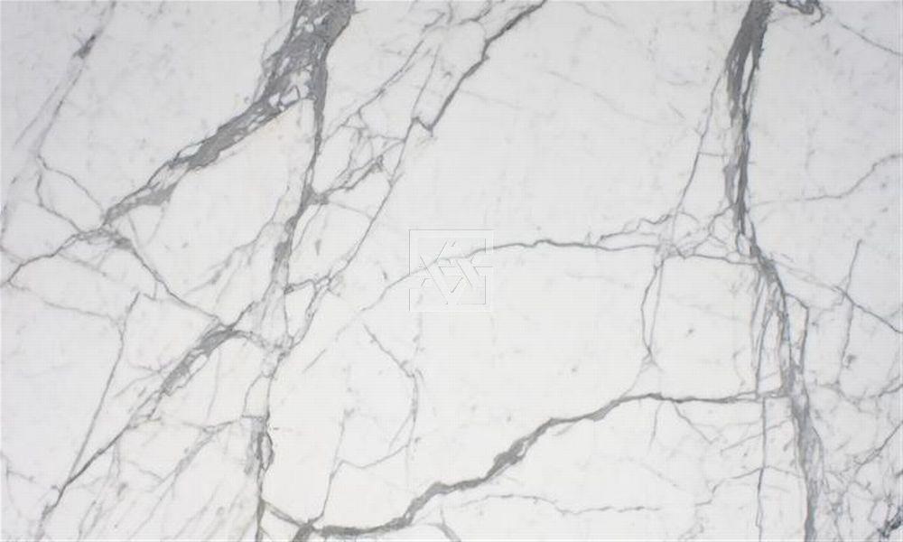 Statuario Marble In 2019 Statuario Marble Marble Stone