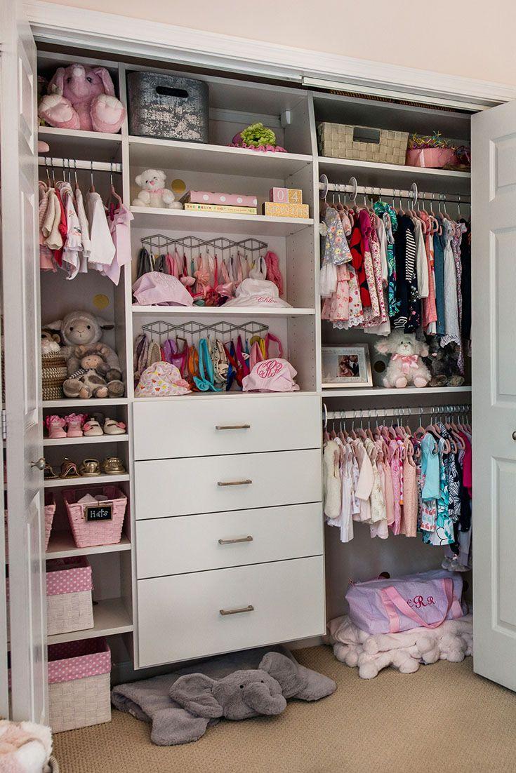 Pin Von Vanessa Menninger Auf Babyroom Mit Bildern Babyzimmer