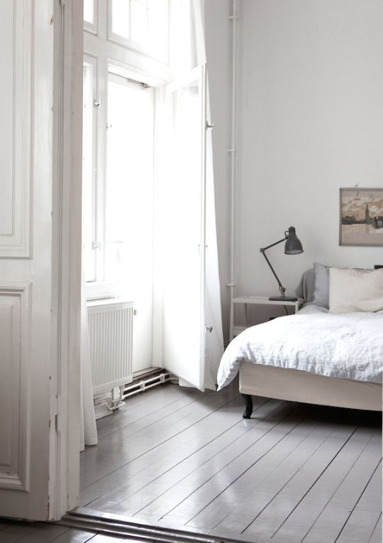 Delta Breezes With Images Bedroom Flooring Painted