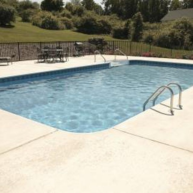 Best 25 Pool Shock Ideas On Pinterest Pool Cleaning Tips Diy Swimming Pool And Swimming Pool