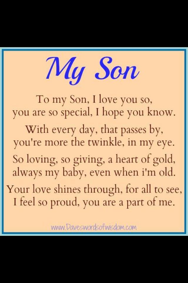 Pin By Regina Andrews On I Miss My Beloved Son My Son Quotes I Love My Son I Love My Daughter