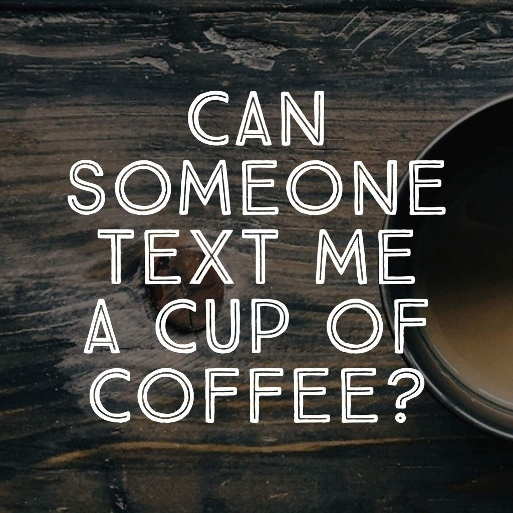 Pin by anthony surratt on life coffee quotes coffee