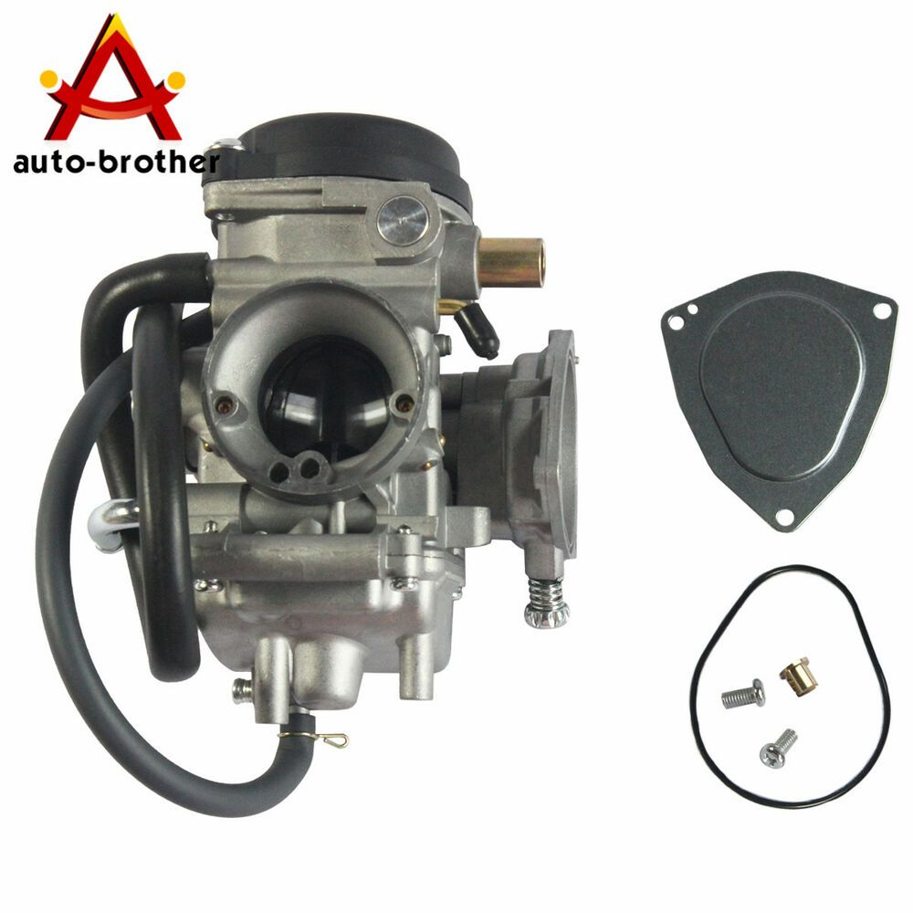 Sponsored eBay) BRAND NEW CARBURETOR FITS FOR BOMBARDIER CAN