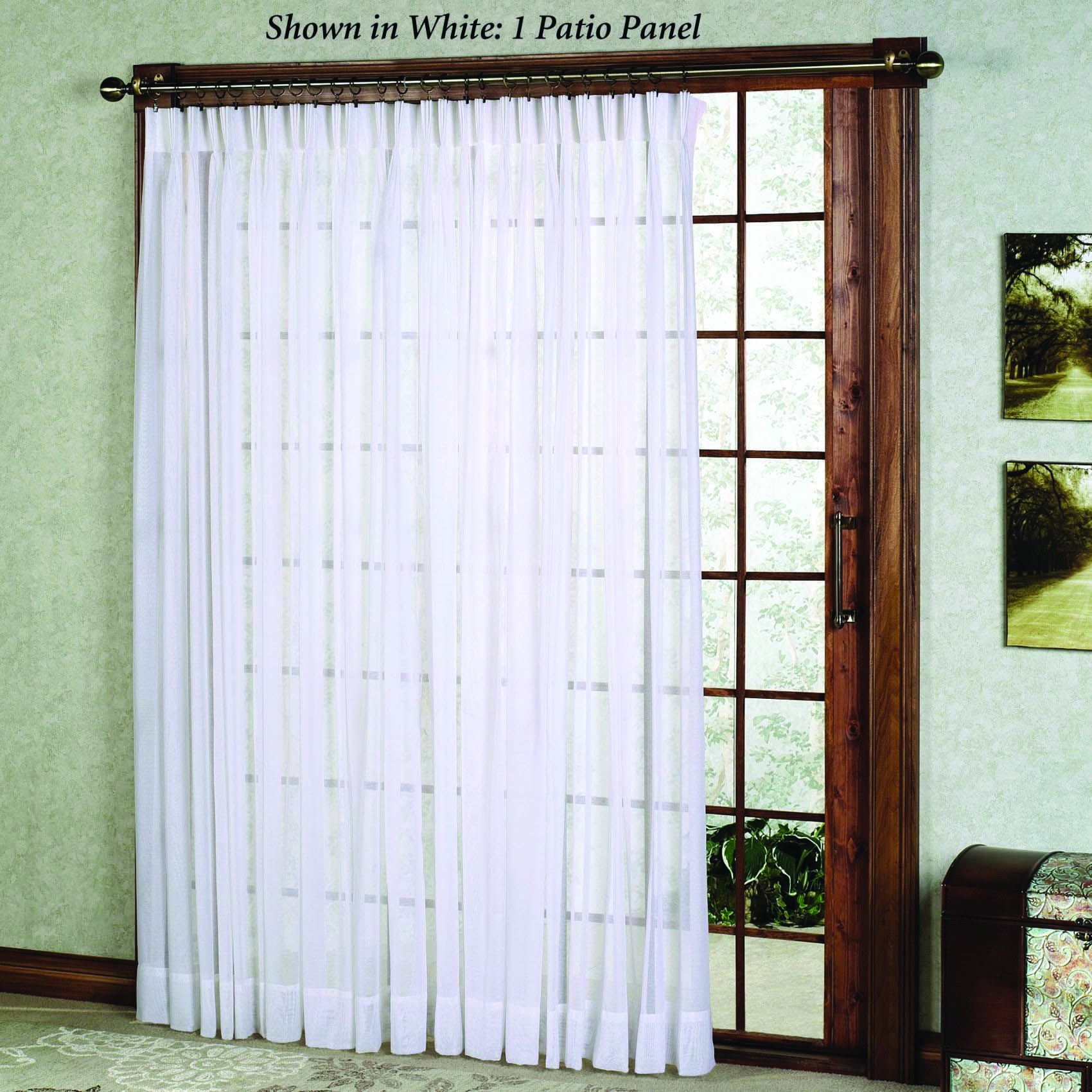 Good Sliding Patio Door Curtains Ideas Only In Miral Iva Design Patio Door Curtains Sliding Glass Door Curtains Patio Doors