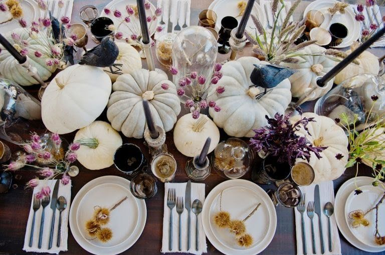 Sophisticated Halloween Dinner Party.Sophisticated Halloween Dinner Party Adult Halloween