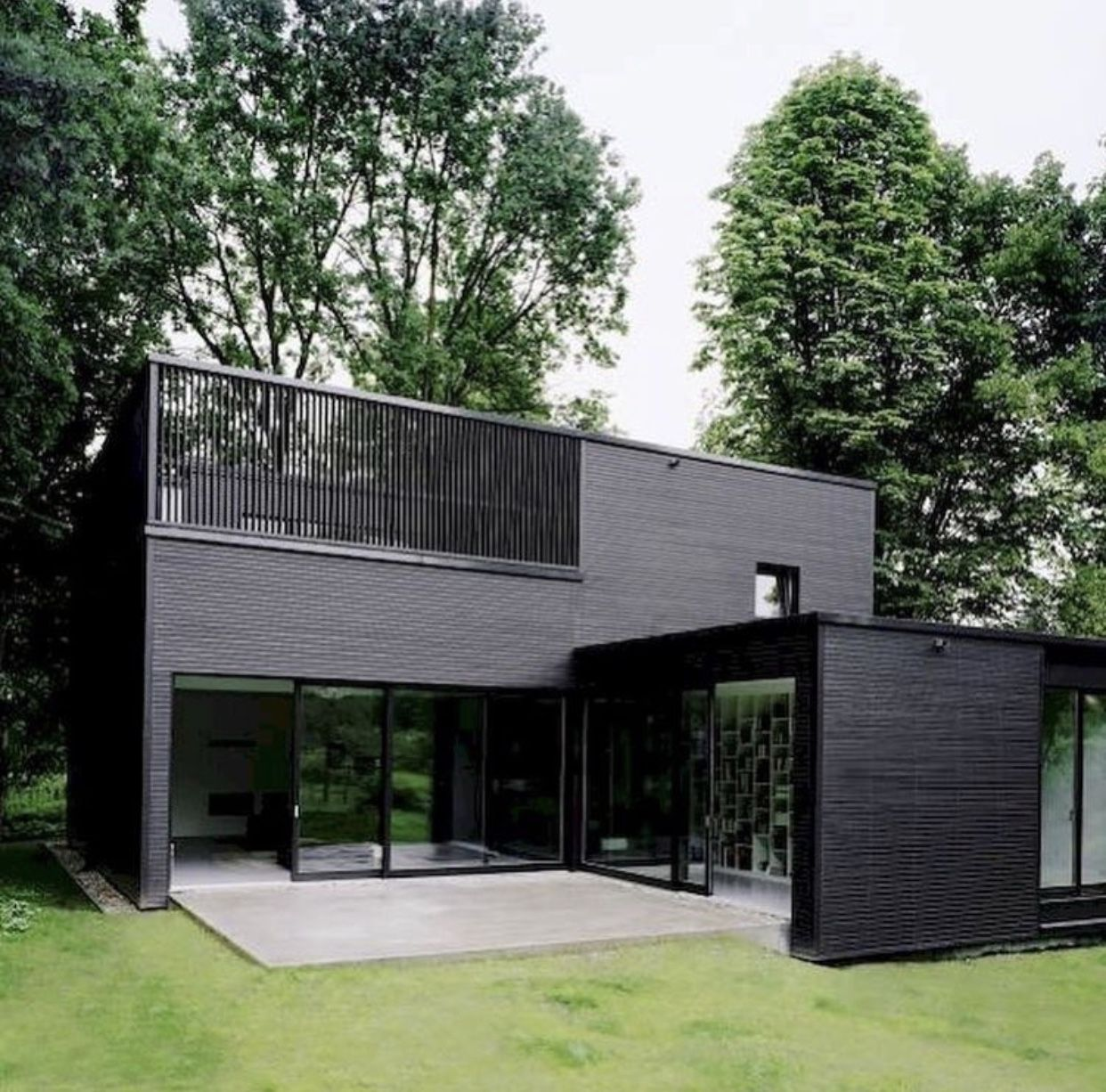 440 New Home Inspiration Ideas House Design Architecture Container House