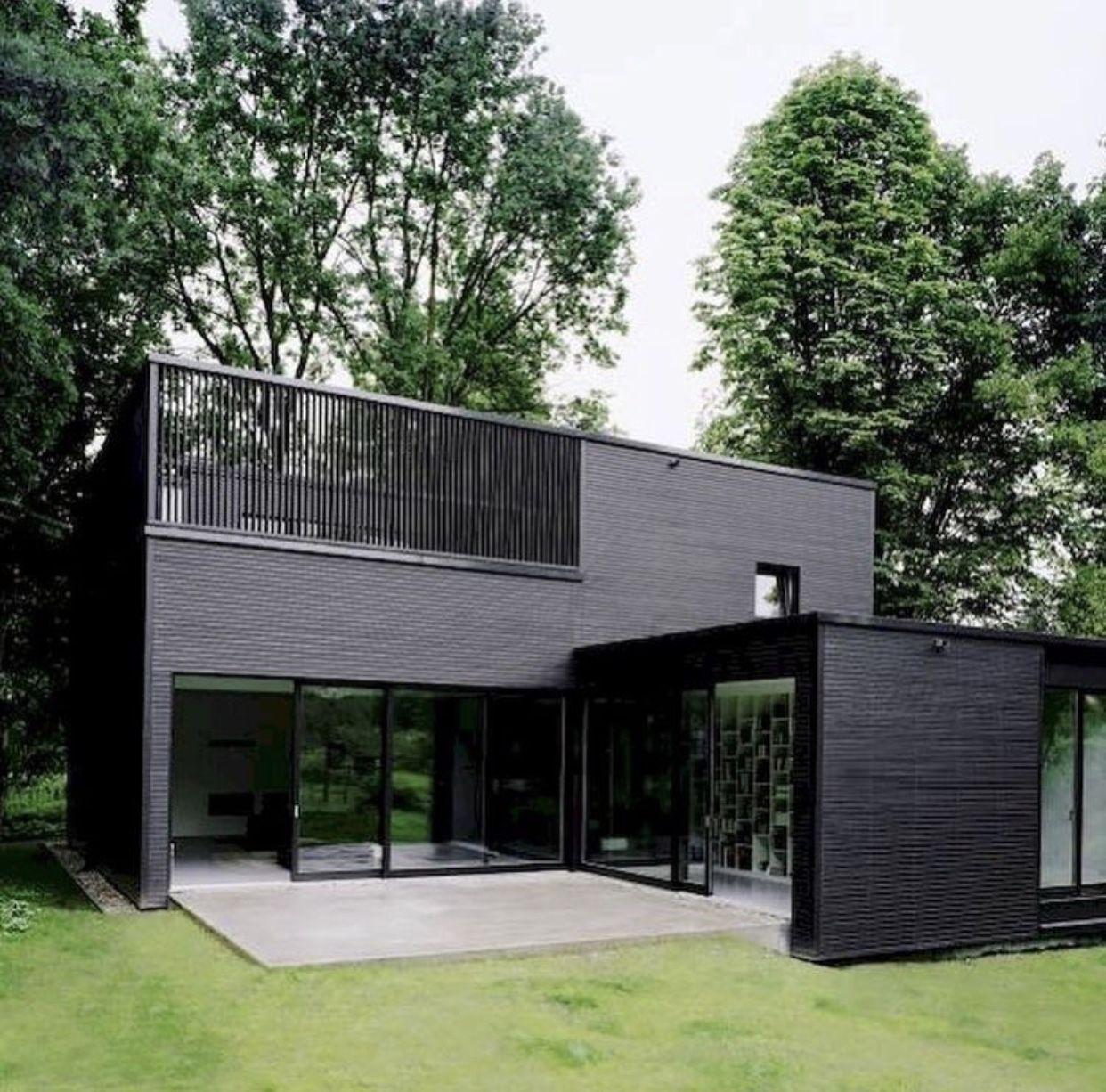 Dp Petite Ecru Frankie Denim Jeans Shipping Container Home Designs Container House Container House Design