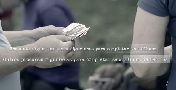 Ajude a completar esse álbum - http://brasiliadigitalmarketing.com.br/marketing-digital/2014/06/24/ajude-a-completar-esse-album/