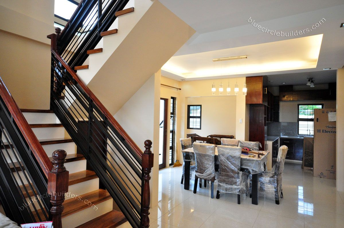 Philippine House Design Two Storey Google Search Small House Interior Design Philippines House Design Luxury House Designs