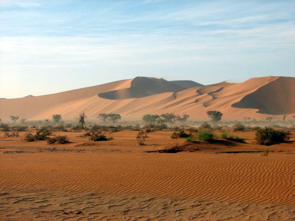 Картинки миражи пустыни