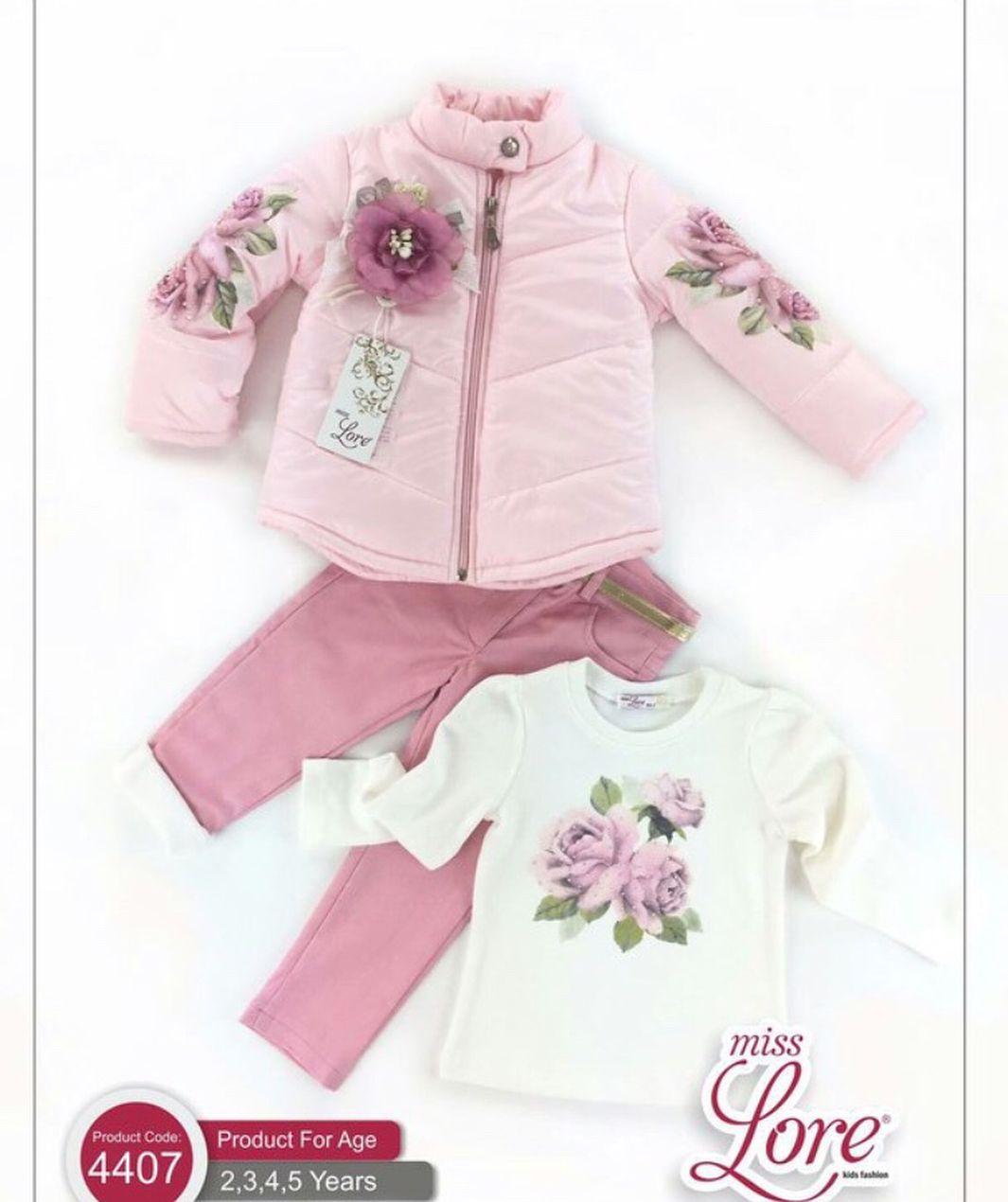 К заказу на весну | Детская мода, Одежда для малышей ...