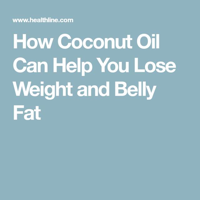 Weight loss bodybuilder diet