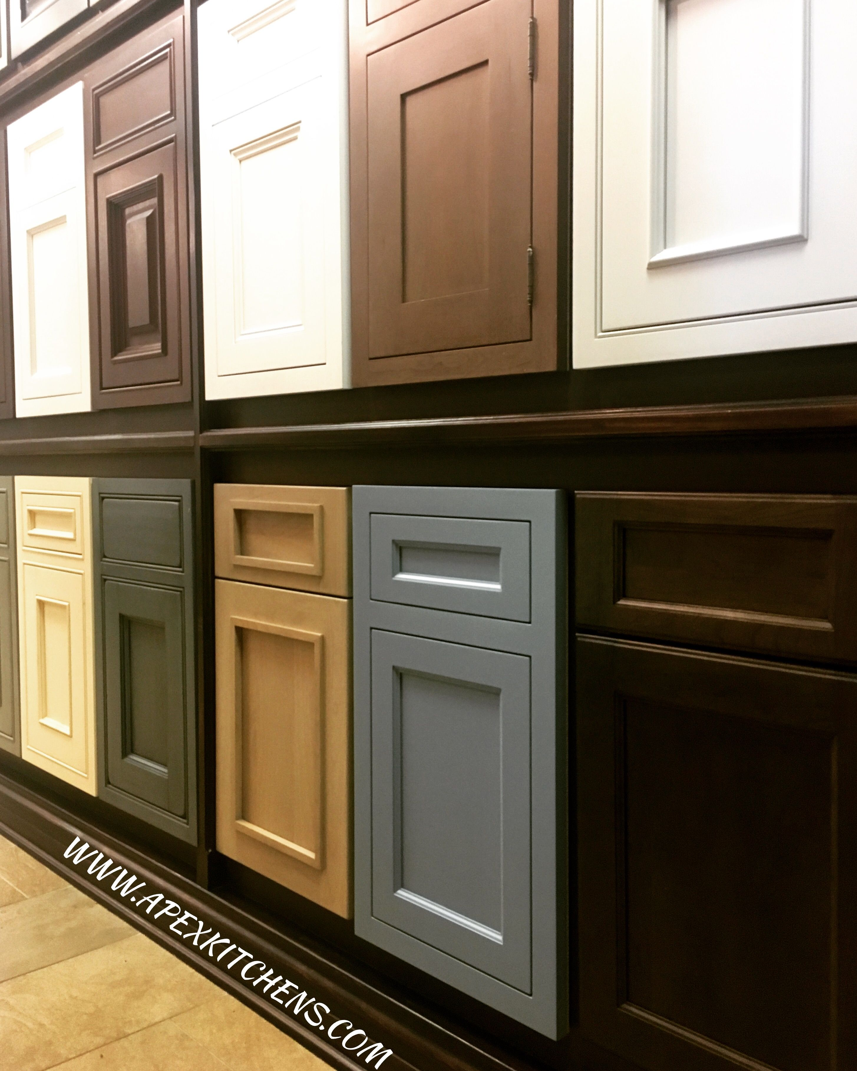 Pin by Apex Kitchen and Bath on Apex Kitchen and Bath   Pinterest
