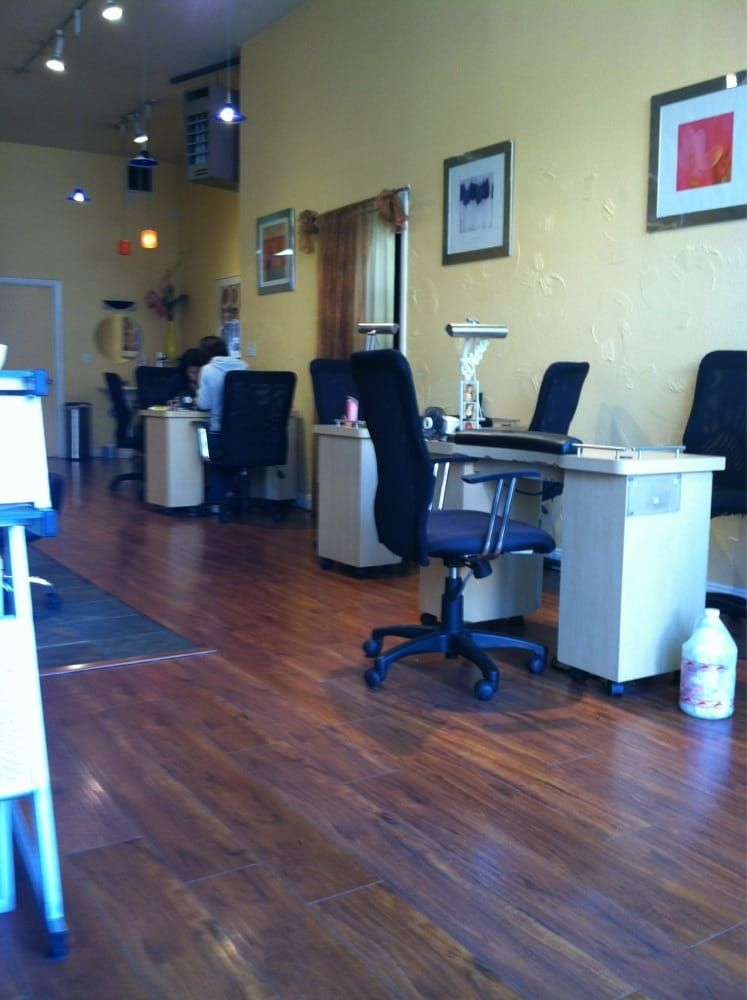 New Pedicures Chairs - Yelp New Pedicures Chairs - Yelp Diva Nails diva nails wixom