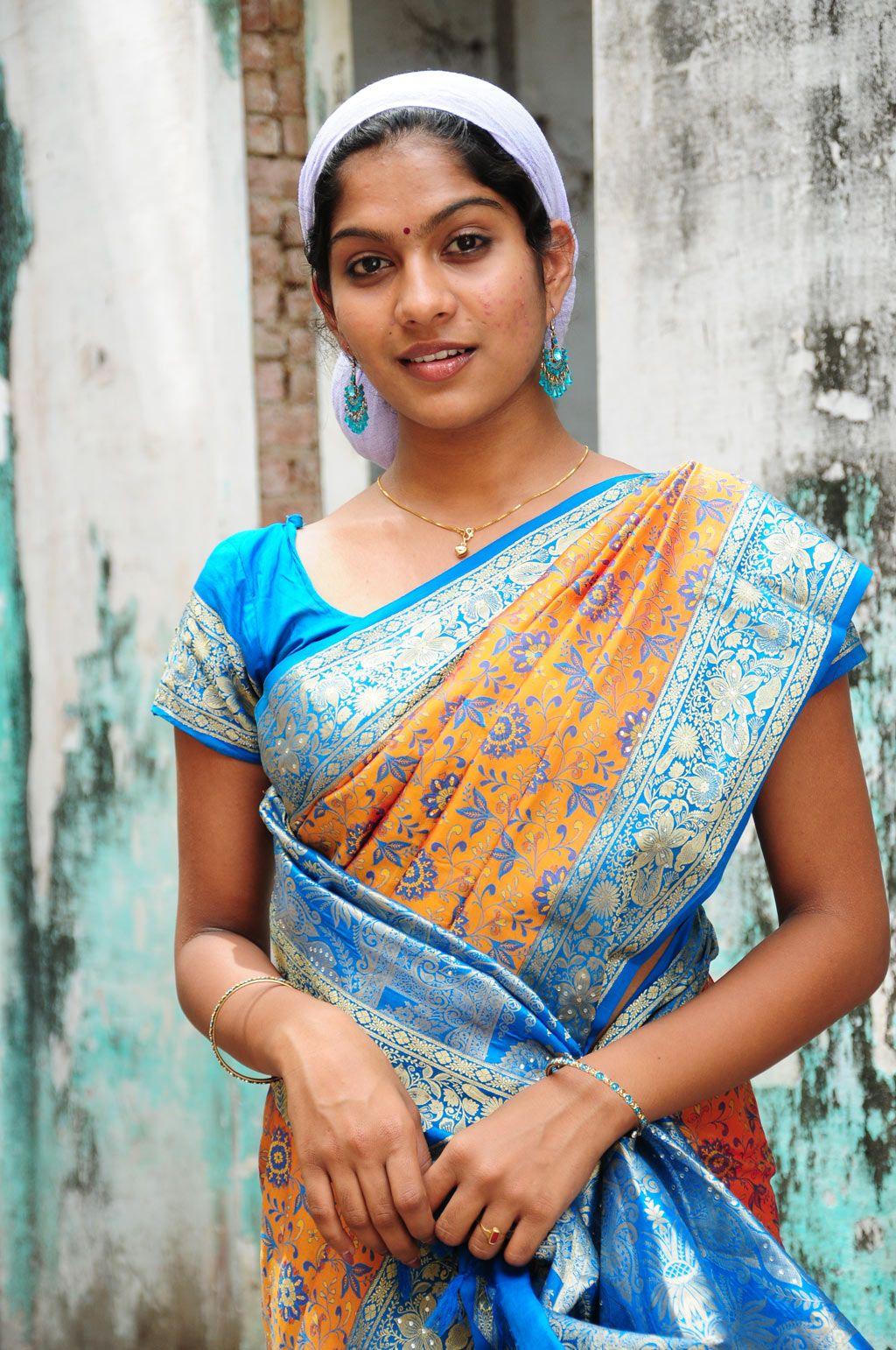 Swasika. Fashion, Indian fashion, Desi beauty