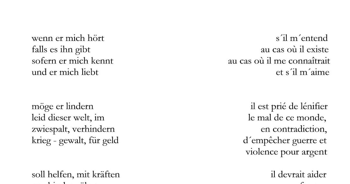 Beste freundinnen gedichte
