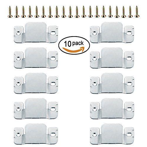 Subang Furniture Interlock Style Metal Sectional Sofa Con Https Www Amazon Com Dp B01ias4vgc Ref Cm Sw R Pi Dp X Rvmmybwz4 Sectional Sofa Sectional Subang