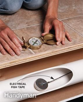 Handy Plumbing Tips And Tricks Plumbing Problems Diy Plumbing Plumbing