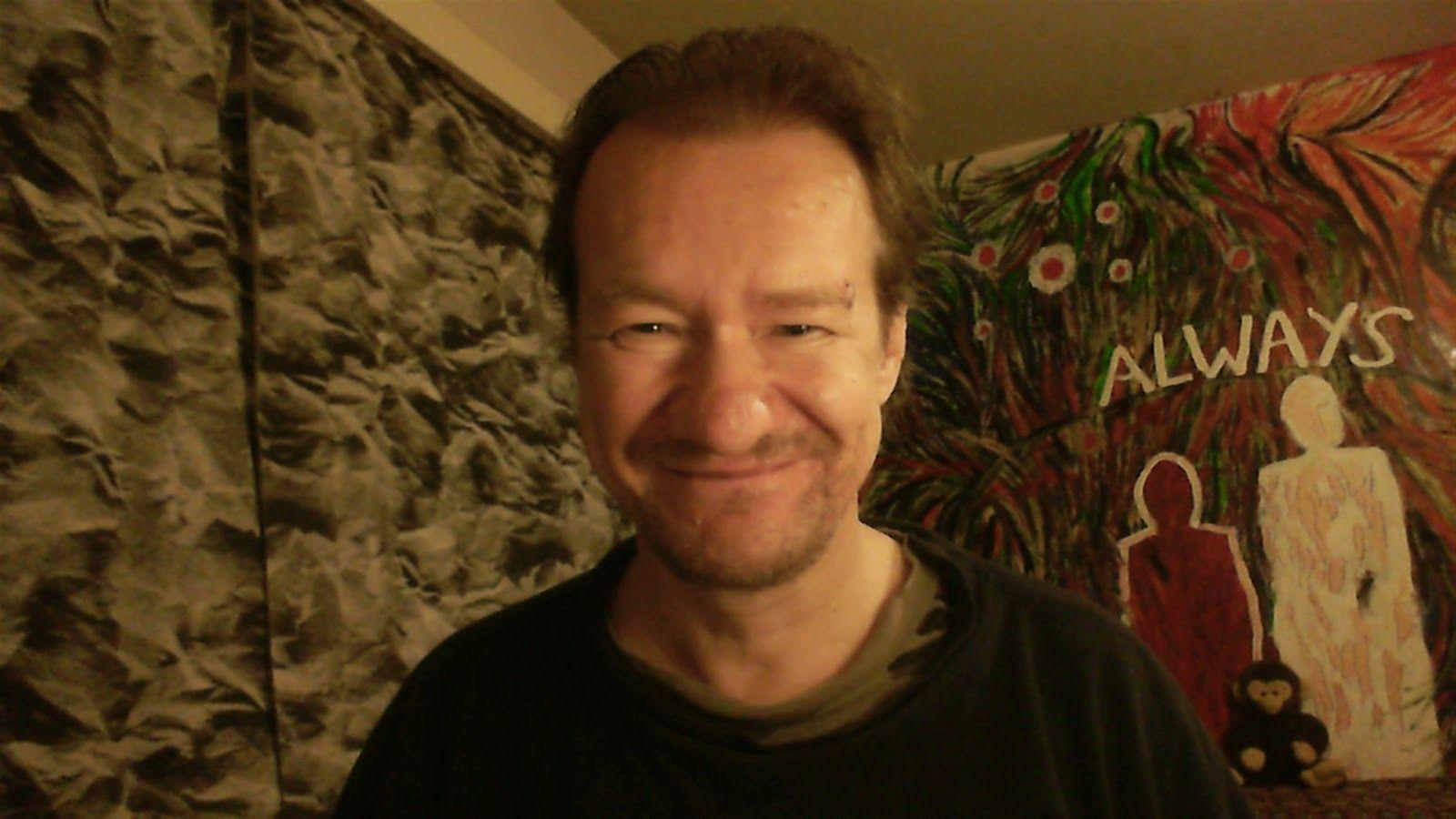 kimmo framelius: aikaisin olen noussut peiton alta