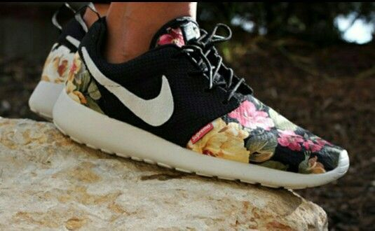 size 40 7b538 9396d only  19 Casual Outfits Nike,Nike Roshe,Discount Cheap nike shoes outlet  for gift now,Get it immediately.