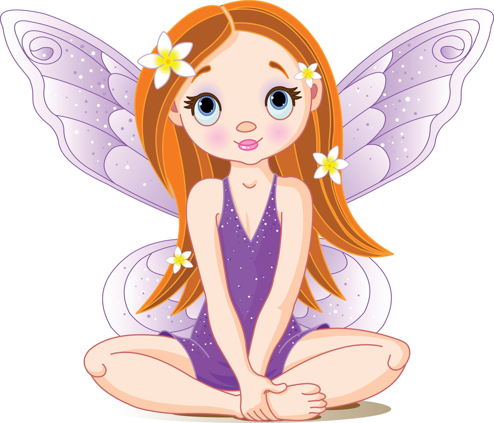 fairy08jpg 20001712 pixels draw Pinterest Fairy