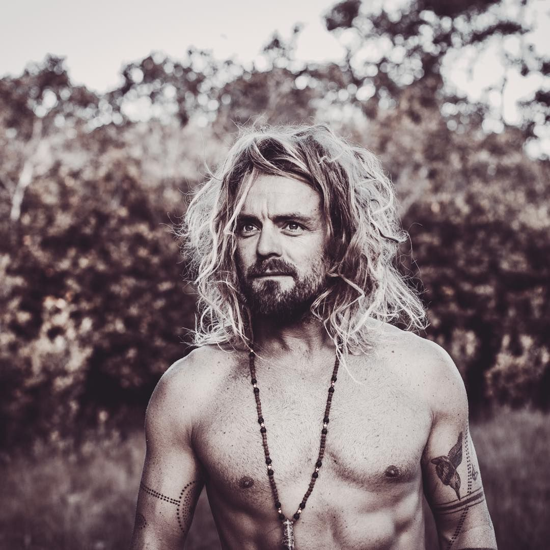 Xavier Rudd Xavierruddofficial Auf Instagram 2 Shows In Sacred