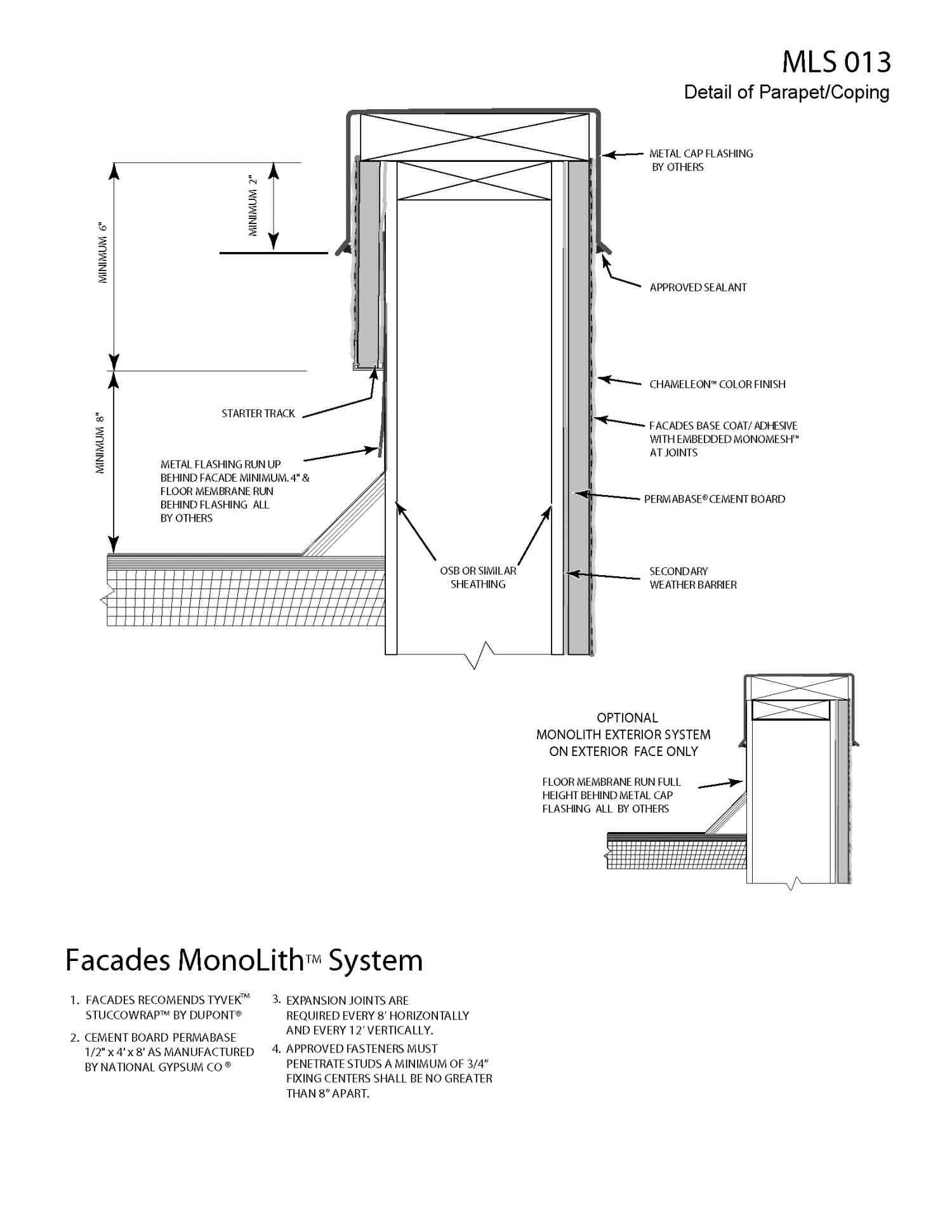 Related Image 47 Poplar Waterproofing Pinterest