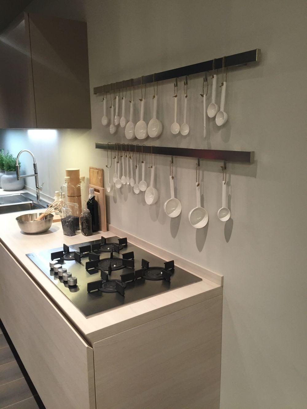 Clever Kitchen Storage Ideas That Will Change Your Life Mit Bildern Kuchenaufbewahrung Aufbewahrung Ideen Kuche Dekoration