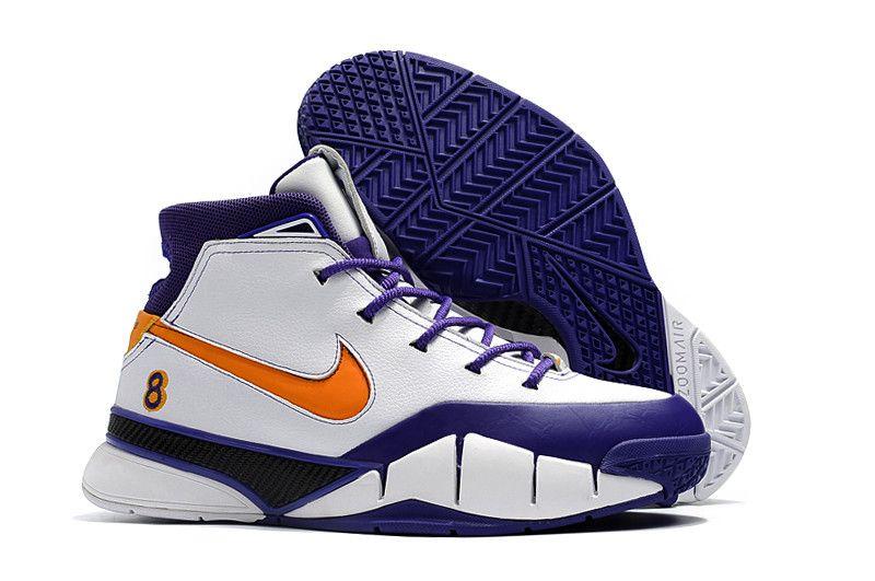 Nike Kobe 1 Protro ZK1 | Nike, Wholesale nike shoes, Kobe 11