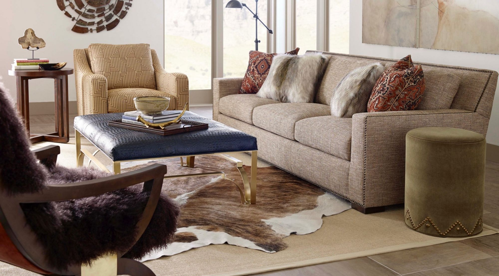 furniture three ocean cushion massoud type cupboard page candid sofas