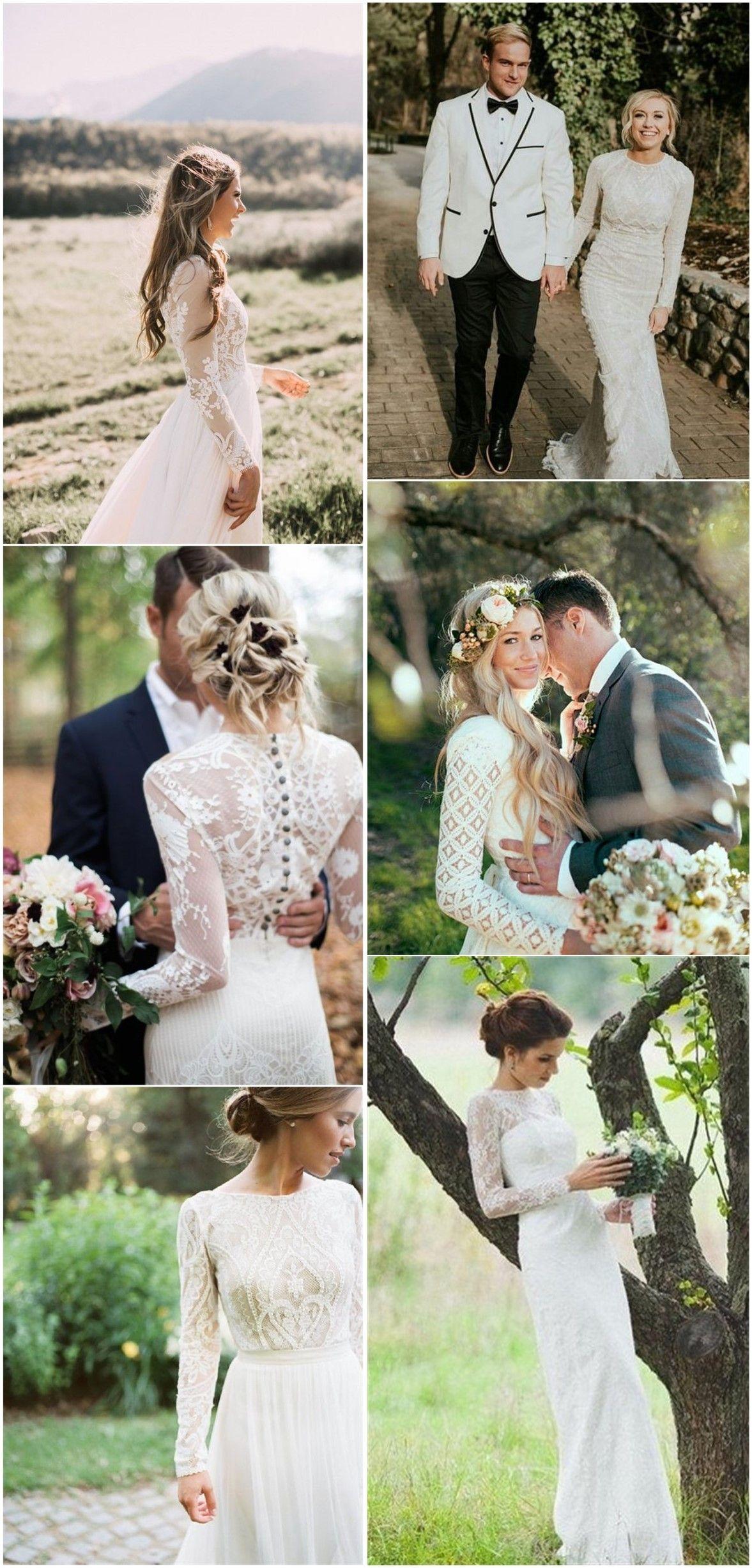 Charmant Sahnespitze Hochzeitskleid Fotos - Brautkleider Ideen ...