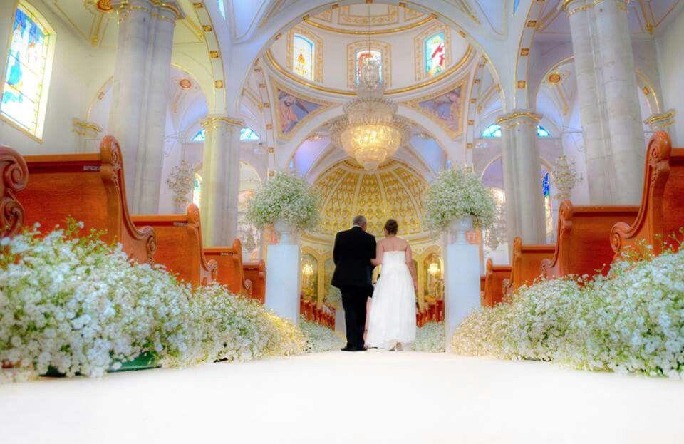 AvantStudiomx en Facebook www.avantstudio.mx Fotografia documental de boda